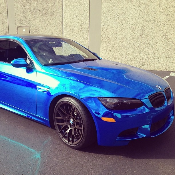 m3-chrome-wrap