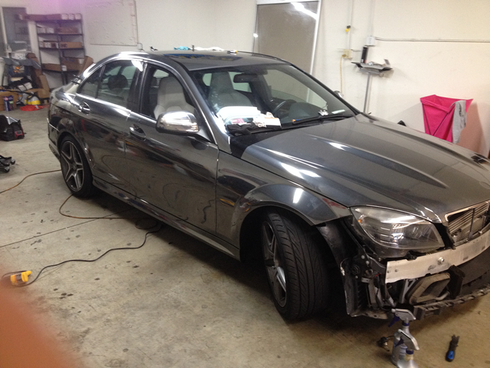 amg-chrome-vinyl-wrap-003