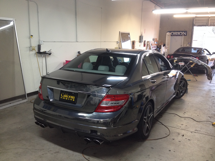 amg-chrome-vinyl-wrap-004