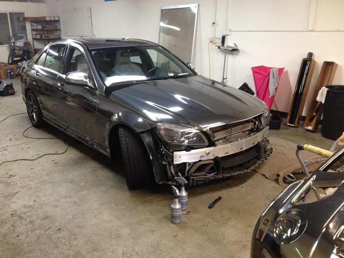 amg-chrome-vinyl-wrap-005