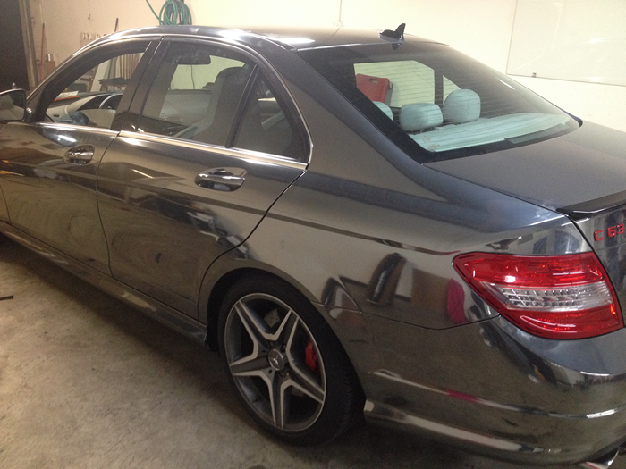 amg-chrome-vinyl-wrap-009