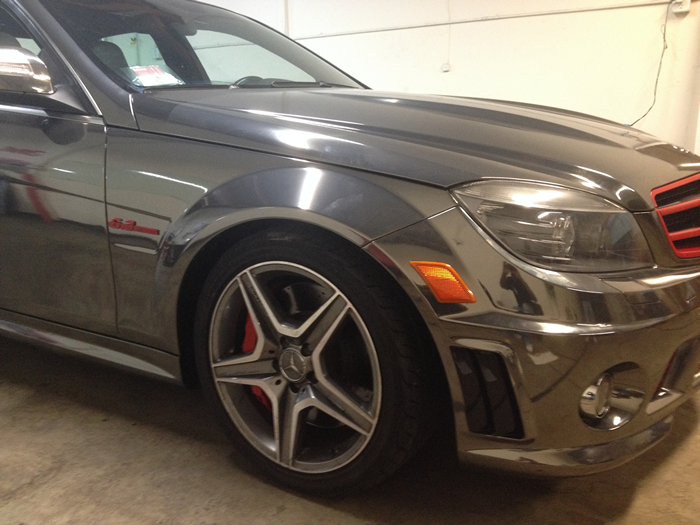 amg-chrome-vinyl-wrap-013
