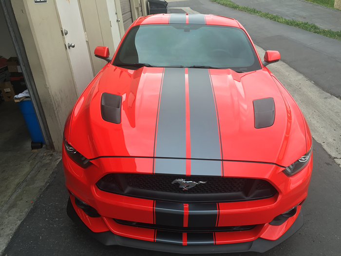 ford-mustang-vinyl-wrap-002