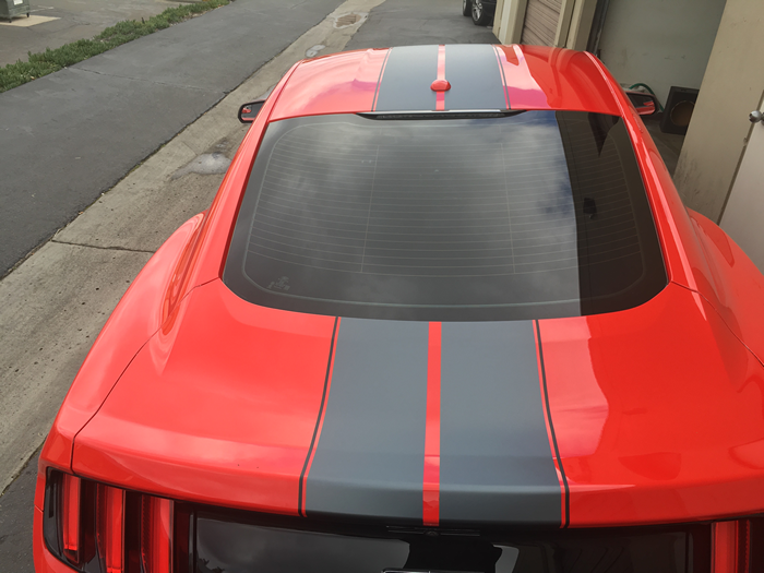 ford-mustang-vinyl-wrap-004