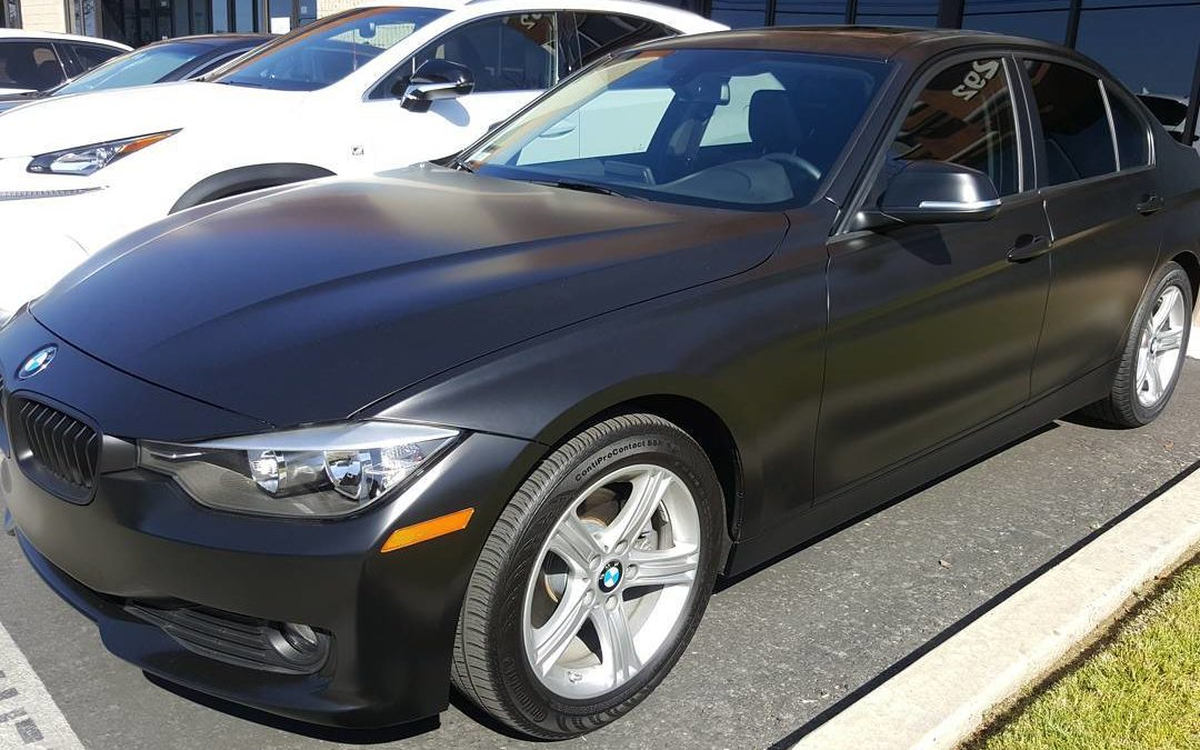 Latest News Window Tinting Vehicle Paint Protection In San Diego