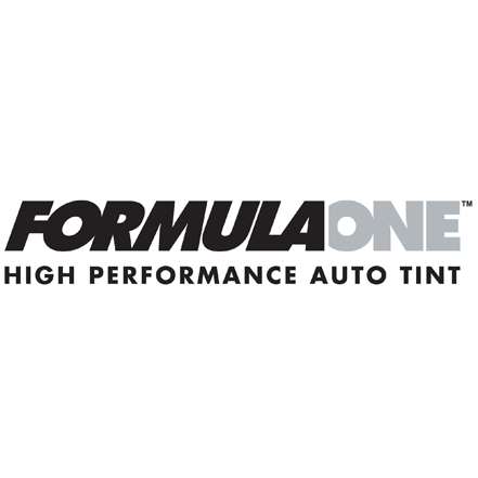 Why we use Llumar Formula One for Window Tinting