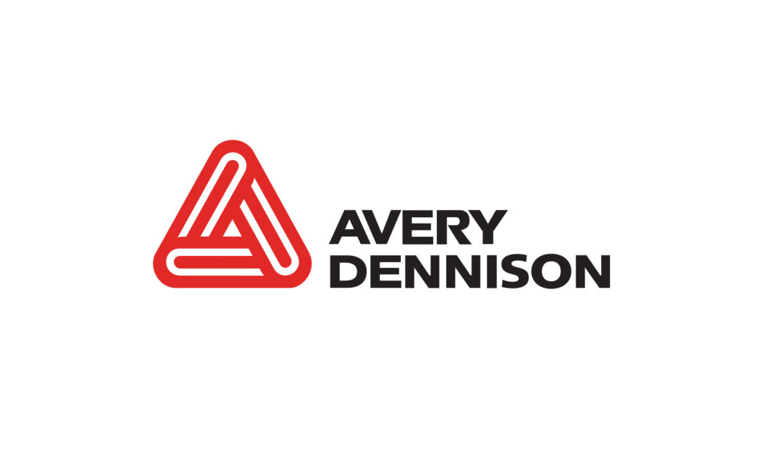 Main Benefits of Avery Dennison Vinyl Films