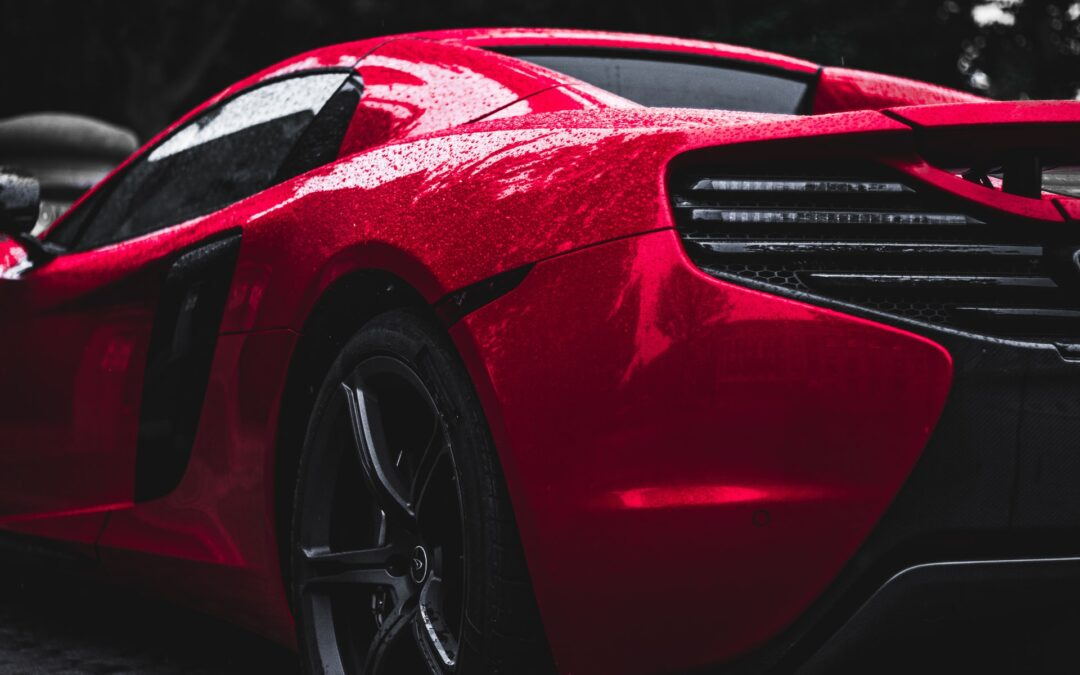 What to Look for in Reputable Window Tint Professionals
